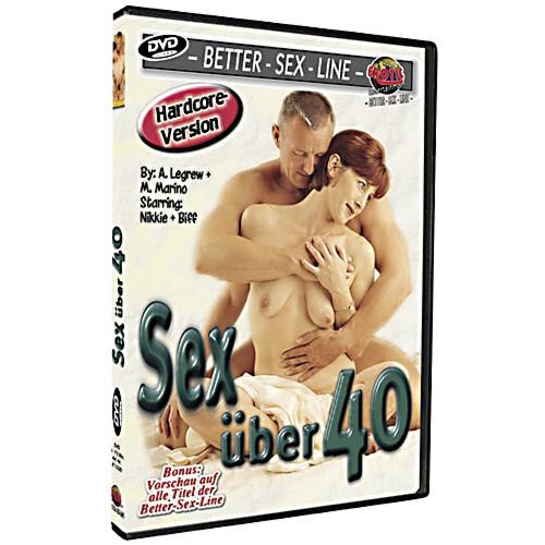 eromax erotik filme downloaden